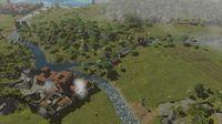 Cкриншот Hegemony III: Clash of the Ancients, изображение № 89544 - RAWG