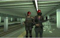 Cкриншот The Art of Fight | 4vs4 Fast-Paced FPS, изображение № 68462 - RAWG