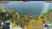 Cкриншот Sid Meier's Civilization 5: Боги и короли, изображение № 588885 - RAWG