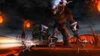 Cкриншот Dante's Inferno, изображение № 512968 - RAWG