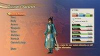 SAMURAI WARRIORS 4 Empires screenshot, image №24473 - RAWG