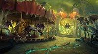 Cкриншот Dark Arcana: The Carnival, изображение № 45997 - RAWG