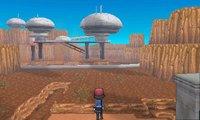 Cкриншот Pokémon X and Y, изображение № 262337 - RAWG