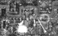 Cкриншот Shadow Defense: Kingdom, изображение № 1740155 - RAWG