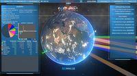 Cкриншот Interstellar Transport Company, изображение № 639933 - RAWG