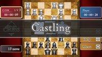 Cкриншот Silver Star Chess, изображение № 1750509 - RAWG