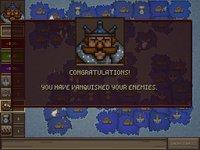 Crown and Council screenshot, image №119363 - RAWG