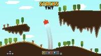 Stacks TNT screenshot, image №1868768 - RAWG