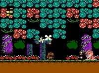 Cкриншот Cocoron, изображение № 2189837 - RAWG