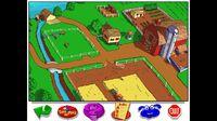 Let's Explore the Farm (Junior Field Trips) screenshot, image №176887 - RAWG