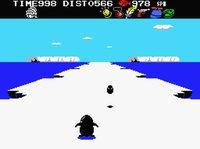 Penguin Adventure screenshot, image №822532 - RAWG