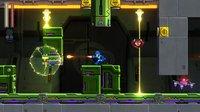 Mega Man 11 screenshot, image №1608518 - RAWG