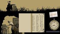 Cкриншот 1Minute (Fast Turtle Games), изображение № 2453238 - RAWG