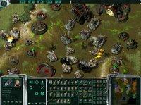 Cкриншот Original War, изображение № 85583 - RAWG