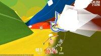 Cкриншот BUSTER RUN 0【Windowsでとりあえず動く版】, изображение № 2436893 - RAWG