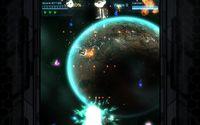 Bladestar screenshot, image №151341 - RAWG