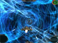 Cкриншот Darkstar One, изображение № 121382 - RAWG