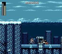 Cкриншот Mega Man: The Wily Wars, изображение № 759768 - RAWG