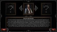 Cкриншот Lovecraft's Untold Stories, изображение № 804018 - RAWG