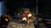 BioShock 2 Remastered screenshot, image №89560 - RAWG