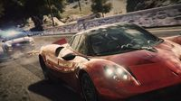 Need for Speed Rivals screenshot, image №32693 - RAWG