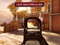 Cкриншот Modern Combat 3: Fallen Nation, изображение № 1910 - RAWG