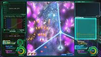 Raiden V: Director's Cut screenshot, image №649694 - RAWG
