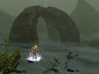 Cкриншот The Roots, изображение № 394634 - RAWG