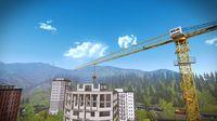 Cкриншот Construction Simulator 2015, изображение № 102641 - RAWG