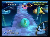 Cкриншот Super Monkey Ball, изображение № 753297 - RAWG