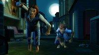 Cкриншот Sims 3: Сверхъестественное, The, изображение № 596133 - RAWG