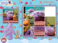 Cкриншот Big & Small: House of Fun, изображение № 565579 - RAWG