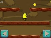 Cкриншот Duck Life, изображение № 2050242 - RAWG