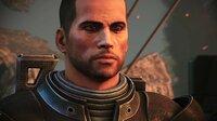 Mass Effect: Legendary Edition screenshot, image №2845361 - RAWG