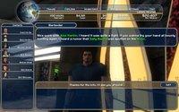 Cкриншот Космический торговец, изображение № 213684 - RAWG