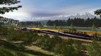 Trainz Railroad Simulator 2019 screenshot, image №1772230 - RAWG