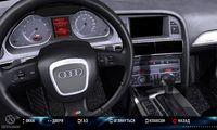 Cкриншот Test Drive Unlimited Megapack, изображение № 493942 - RAWG