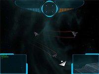 Cкриншот Звездный меч, изображение № 403646 - RAWG