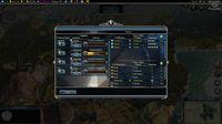 Cкриншот Sid Meier's Civilization 5: Боги и короли, изображение № 588891 - RAWG