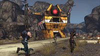 Borderlands Game of the Year Enhanced screenshot, image №1884851 - RAWG