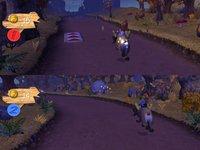 Crazy Chicken Tales screenshot, image №1197802 - RAWG
