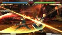 Cкриншот Fate/unlimited codes, изображение № 528743 - RAWG