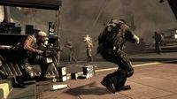 SOCOM 4: U.S. Navy SEALs screenshot, image №549858 - RAWG