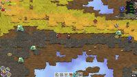 Cкриншот Crashlands, изображение № 231472 - RAWG
