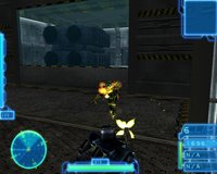 Cкриншот PreVa, изображение № 496082 - RAWG
