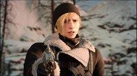 Final Fantasy XV: Episode Prompto screenshot, image №2664733 - RAWG
