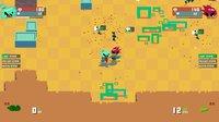 Cкриншот Relic Hunters Zero, изображение № 147808 - RAWG