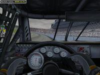 Cкриншот NASCAR Thunder 2003, изображение № 294319 - RAWG