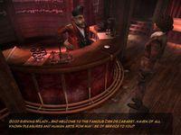 Cкриншот Сибирь 2, изображение № 219866 - RAWG