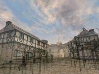 The Elder Scrolls III: Morrowind screenshot, image №119024 - RAWG